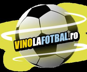 Vino La Fotbal